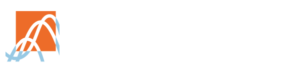 Tessitura Performance Logo