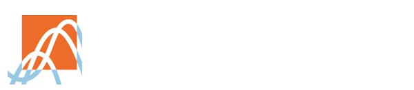 Tessitura Performance Logo